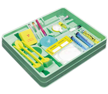 Anesthesia Sets and Kits